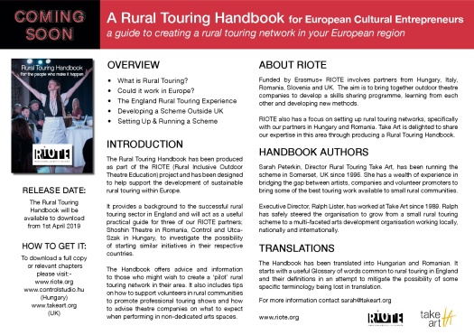 rural touring handbook presentation_v2-001