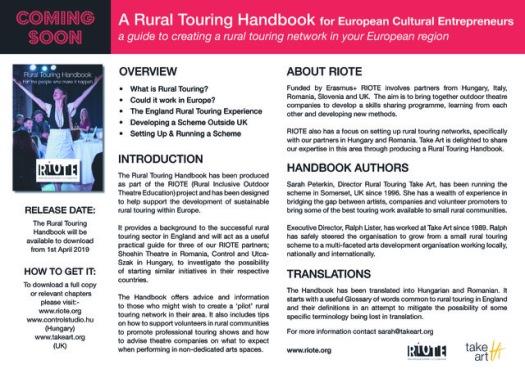 rural touring handbook presentation_v2