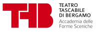 TTB logo