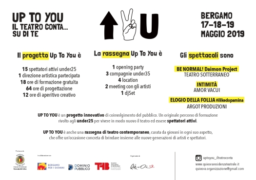03 UP TO U CARD AVANT_page-0002